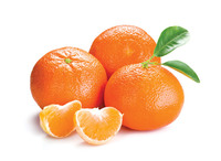 Citrus Clementine Fruit - Wholesale Price - www.agriprices.com - Visit Site For Free Samples