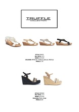 Ladies and Teenagers Fashion and Casual footwear Wholesale and Private label