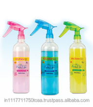 Hot selling multi-functional liquid tile floor cleaner