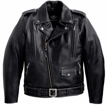 2016 Winter jacket,High-grade winter genuine men sheep leather jacket cheap