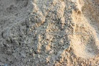 Supplies Of Guar Meal For Cattle Feed