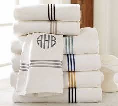 Best quality 5 Star Hotel Towel, Bath Towel