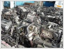 Used Engines for Japanese,Korean and American cars