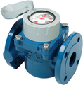 WATER METER in DUBAI UAE United Arab Emirates
