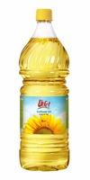 Refined Sunflower Oil 2 lt