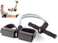 Kawachi Body Trimmer Resistance Tube