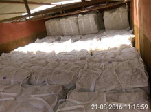 Portland Cement 42.5 N/R and OPC Cement 42.5 for construction from Vietnam