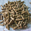 Wood Pellet Factory Price In Vietnam