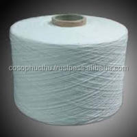 VIETNAM OE YARN TRC COTTON COMBED