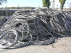 Steel Bead Wires Metal scrap