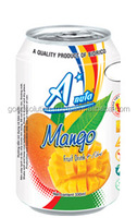Anuta Mango Fruit Drink