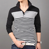 MENS KIDS LADIES CUSTOMER & SHOP RETURN MIX WITH DEFECTS & FRESH GARMENTS APPARELS CLOTHINGS