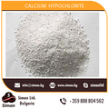 Claim Reasonable Price from Well-Known Dealer of Calcium Hypoclorite Selling in Large Volume