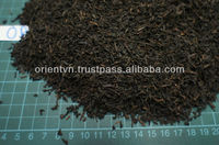 Factory Directly Provide High Quality Best Price OP Black Tea