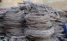 Hight Quality Aluminium wire scraps/ Aluminum Wire Scrap 99%