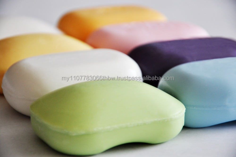 Medicated Soap, Acne Soap, Anti-Bacterial Soap, Antiseptic Soap