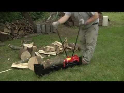 cheap log splitter hydraulic diagram log splitter hydraulic wel bilt horizontal manual hydraulic log splitter