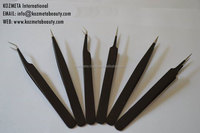 ESD Anti-static Tweezers/ ESD Tweezers/ Anti Static Tweezers