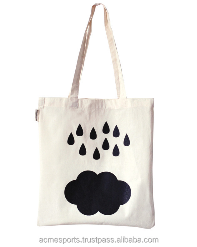 wholesale tote bags - custom reusable cotton tote bag/eco bag cotton/ shopping bag