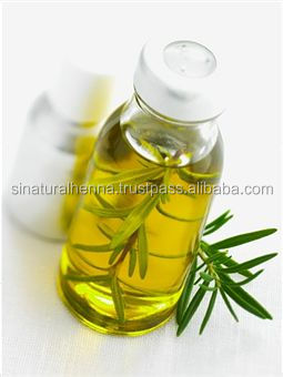 Natural Rosemary Essential Oil Wholesale Price