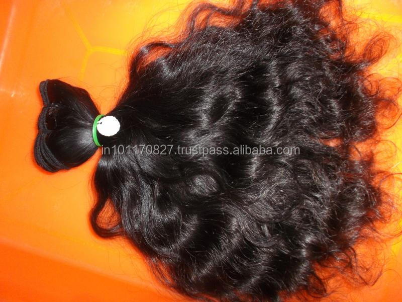 """brand name 6a7a8a raw unprocessed Indian virgin remy 7a Indian unprocessed virgin hair """