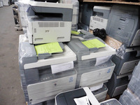 used copier IR 1022 / 1024 if // IR1022if /IR1024if