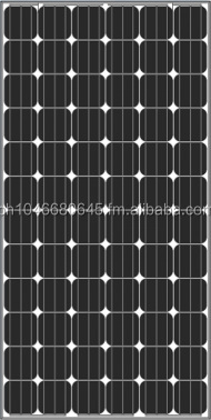 Current.PH 330W Monocrystalline (mono) Solar Panel