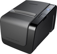 [hwasung system] Thermal Receipt POS Printer