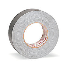 Duct Tape 48mm x 55m 9 mil Silver