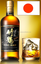 High quality and delicious scotch whisky brands with Original