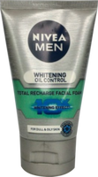 Men Facel Wash