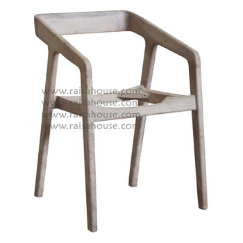 Indonesia Furniture-Delanna Chair Hotel Project Furniture