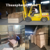 LVL Plywood supplier