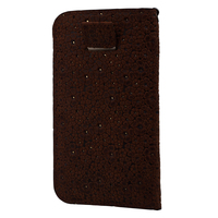 high quality leather case for iPhone6/6s