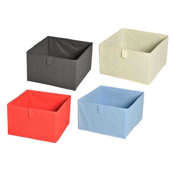 Ordinaire ... Foldable Storage (11) ...
