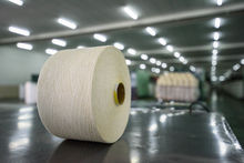 OE 100PCT COTTON YARN