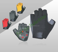 Cycling gloves sports gloves cycling industry