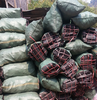 VIETNAM NATURAL WOOD CHARCOAL_CHEAPEST PRICE(Skype:sale.vietgo)