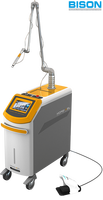MORE-XEL Stamp (10,600nm Fractional CO2 laser - Stamp type)