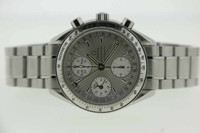 Speedmaster Day Date Month Chronograph Automatic Watch