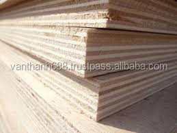 Hot sale lowest 20mm okoume plywood prices poplar core