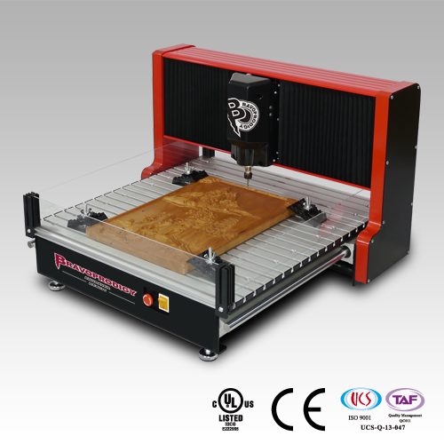 cnc carving for 4036.png