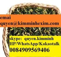 Vietnam Dried Lotus Plumule (hotmail: quyen@kimminhexim.com)