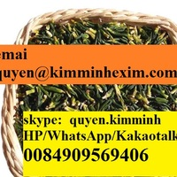 Vietnam Dried Lotus Plumule Hotmail Quyen