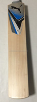 pakistan low price plain cricket bats