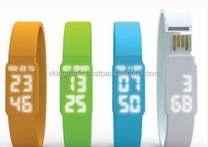 Watch USD , 8 Gb 32G Usb Flash Drive With High Speed