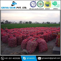 Export Quality Small Potato at Cheap Price