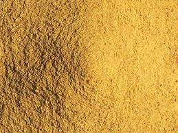 Superior Quality Best Animal Feed Soybean Meal Competitive Price Hot Sale