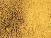 Superior Quality Best Animal Feed Soybean Meal