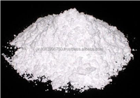 Talc Powder for Rubber Brightness - 94